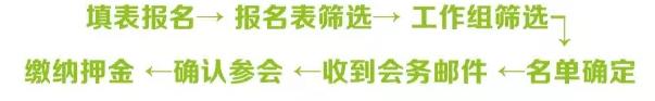 傲游截图20170305150207.png
